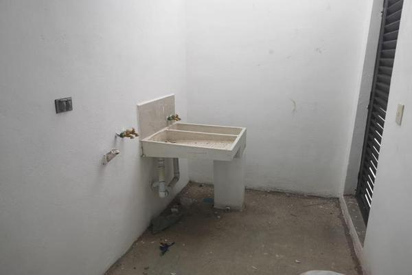 Foto de casa en venta en s/n , cumbres residencial, durango, durango, 10212106 No. 14