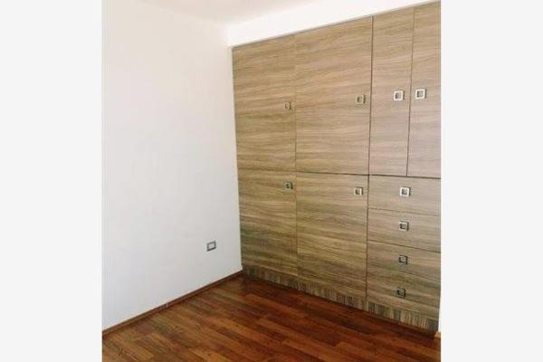 Foto de casa en venta en s/n , cumbres residencial, durango, durango, 9948735 No. 04