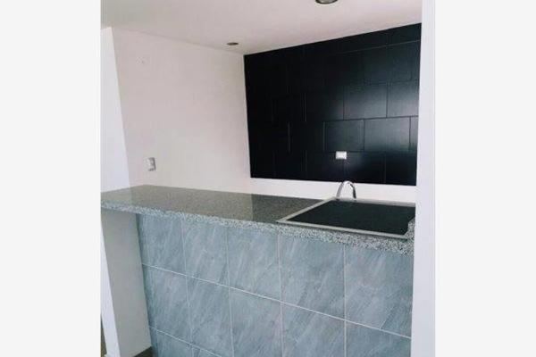 Foto de casa en venta en s/n , cumbres residencial, durango, durango, 9948735 No. 06