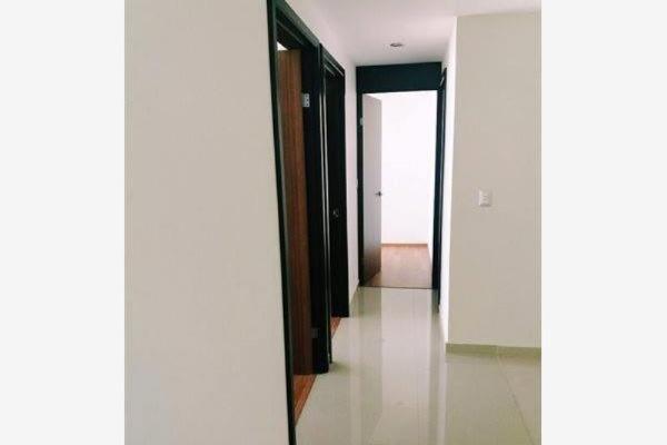 Foto de casa en venta en s/n , cumbres residencial, durango, durango, 9948735 No. 07