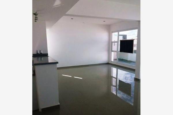 Foto de casa en venta en s/n , cumbres residencial, durango, durango, 9948735 No. 08