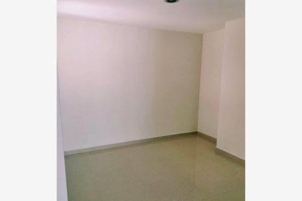 Foto de casa en venta en s/n , cumbres residencial, durango, durango, 9948735 No. 10