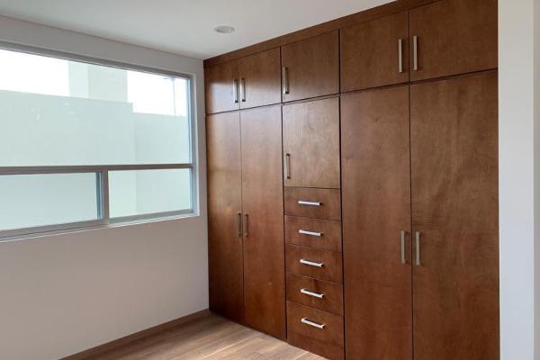 Foto de casa en venta en s/n , cumbres residencial, durango, durango, 9982533 No. 04