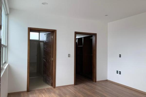 Foto de casa en venta en s/n , cumbres residencial, durango, durango, 9982533 No. 17
