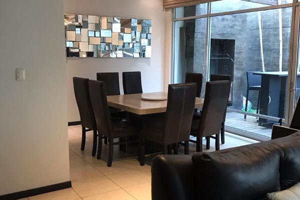 Foto de casa en venta en s/n , cumbres santa clara 2 sector, monterrey, nuevo león, 9968192 No. 05