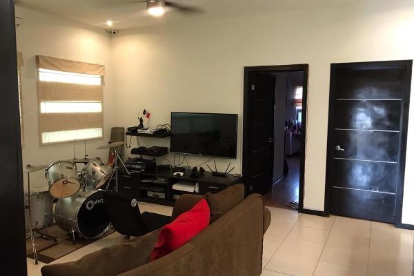 Foto de casa en venta en s/n , cumbres santa clara 2 sector, monterrey, nuevo león, 9968192 No. 15