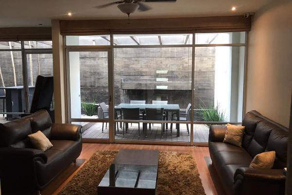 Foto de casa en venta en s/n , cumbres santa clara 3er sector, monterrey, nuevo león, 9968192 No. 02