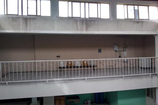 Foto de local en venta en s/n , de analco, durango, durango, 10211418 No. 04