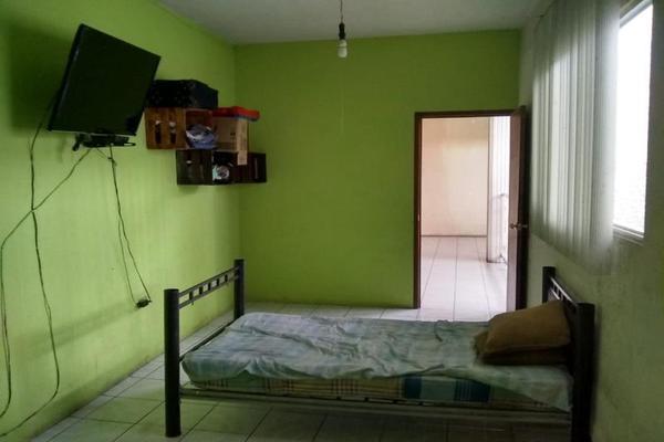 Foto de local en venta en s/n , de analco, durango, durango, 10211418 No. 05