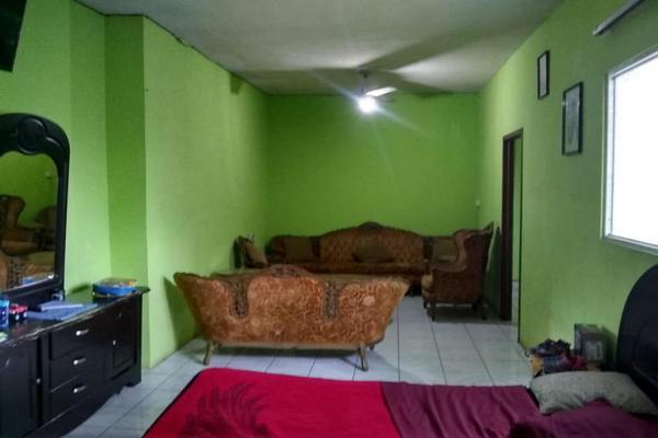 Foto de local en venta en s/n , de analco, durango, durango, 10211418 No. 06