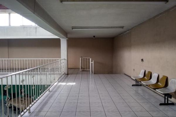 Foto de local en venta en s/n , de analco, durango, durango, 10211418 No. 09