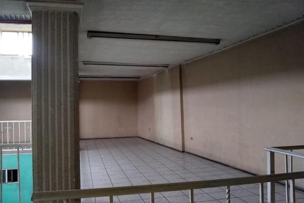 Foto de local en venta en s/n , de analco, durango, durango, 10211418 No. 11