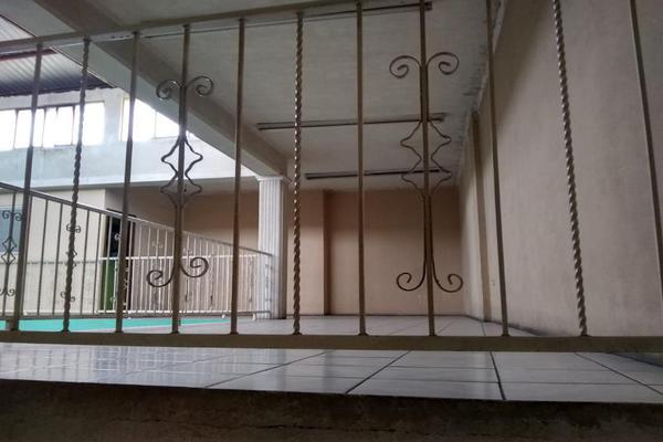 Foto de local en venta en s/n , de analco, durango, durango, 10211418 No. 12