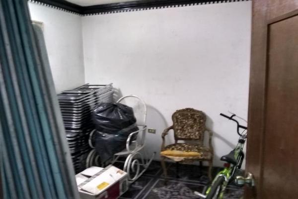Foto de local en venta en s/n , de analco, durango, durango, 10211418 No. 14