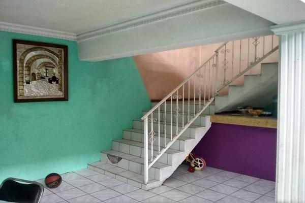 Foto de local en venta en s/n , de analco, durango, durango, 10211418 No. 15