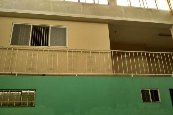 Foto de local en venta en s/n , de analco, durango, durango, 10211418 No. 16