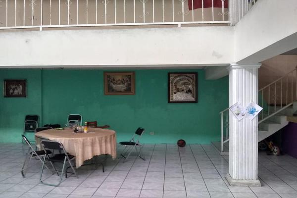 Foto de local en venta en s/n , de analco, durango, durango, 10211418 No. 18
