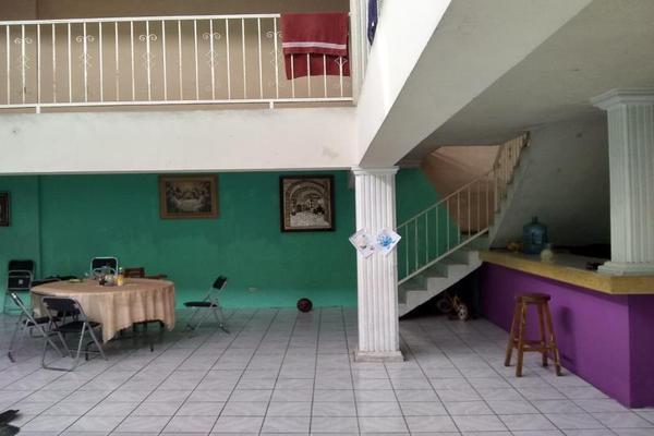 Foto de local en venta en s/n , de analco, durango, durango, 10211418 No. 19