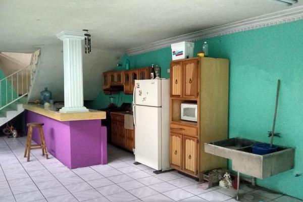 Foto de local en venta en s/n , de analco, durango, durango, 10211418 No. 20