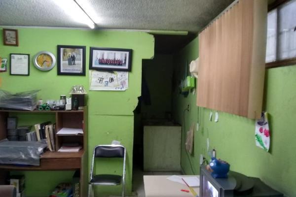 Foto de local en venta en s/n , de analco, durango, durango, 10211418 No. 22