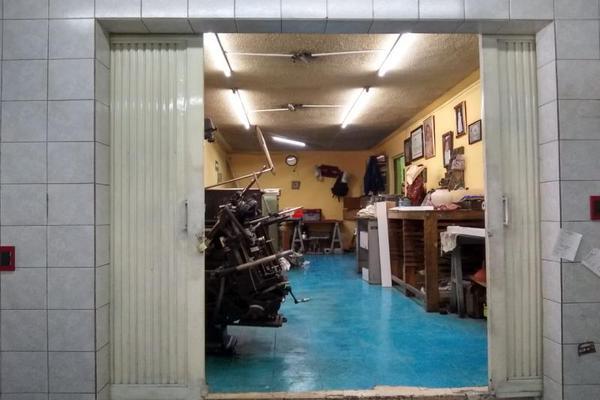 Foto de local en venta en s/n , de analco, durango, durango, 10211418 No. 25
