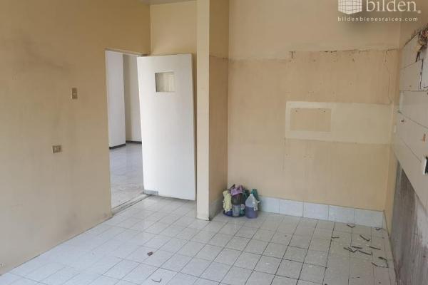 Foto de oficina en renta en sn , de analco, durango, durango, 0 No. 10