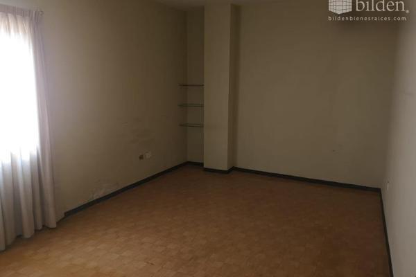 Foto de oficina en renta en sn , de analco, durango, durango, 0 No. 16