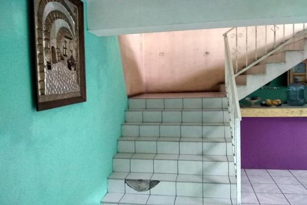 Foto de local en venta en sn , de analco, durango, durango, 17578107 No. 16