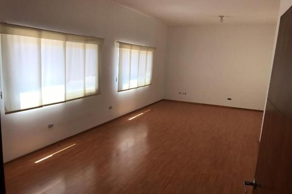 Foto de casa en venta en s/n , de analco, durango, durango, 9972728 No. 03