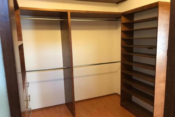 Foto de casa en venta en s/n , de analco, durango, durango, 9972728 No. 04
