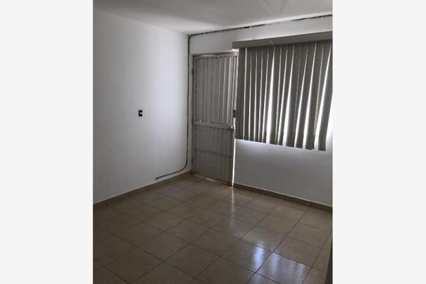 Foto de casa en venta en s/n , de analco, durango, durango, 9972728 No. 13