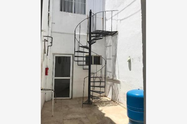 Foto de casa en venta en s/n , de analco, durango, durango, 9972728 No. 14