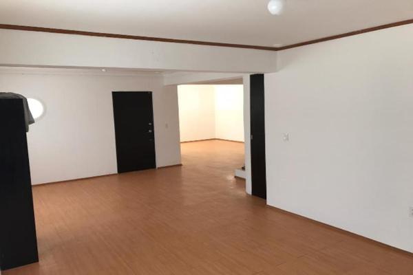 Foto de casa en venta en s/n , de analco, durango, durango, 9972728 No. 15
