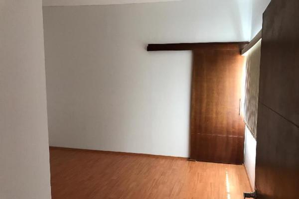 Foto de casa en venta en s/n , de analco, durango, durango, 9972728 No. 16