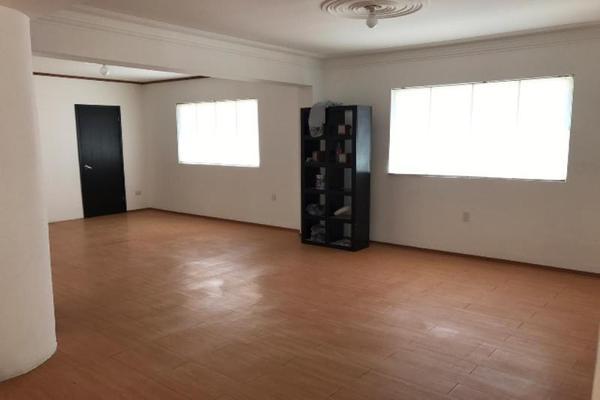 Foto de casa en venta en s/n , de analco, durango, durango, 9972728 No. 18