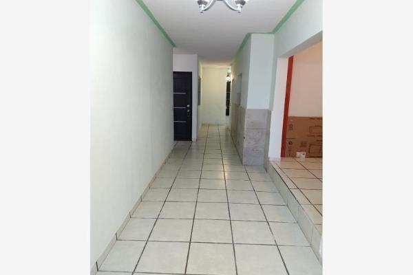 Foto de casa en venta en s/n , de analco, durango, durango, 9988100 No. 02