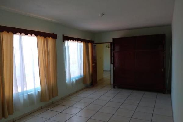 Foto de casa en venta en s/n , de analco, durango, durango, 9988100 No. 03