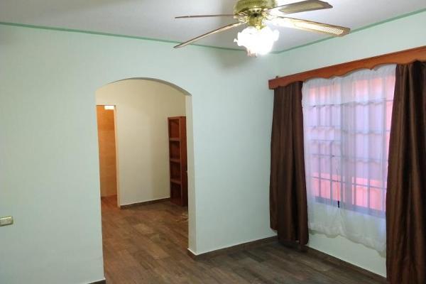 Foto de casa en venta en s/n , de analco, durango, durango, 9988100 No. 09