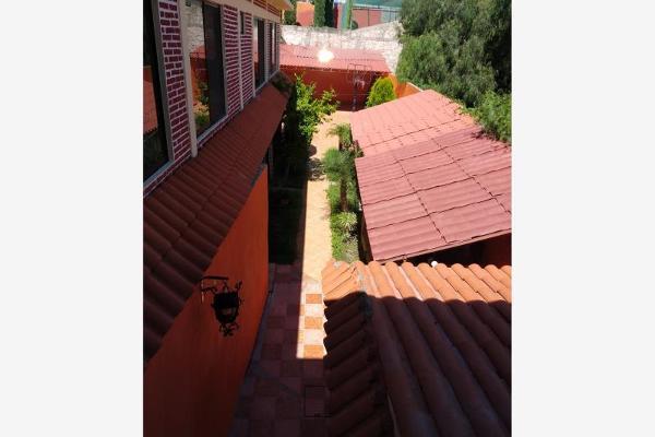 Foto de casa en venta en s/n , de analco, durango, durango, 9988100 No. 10
