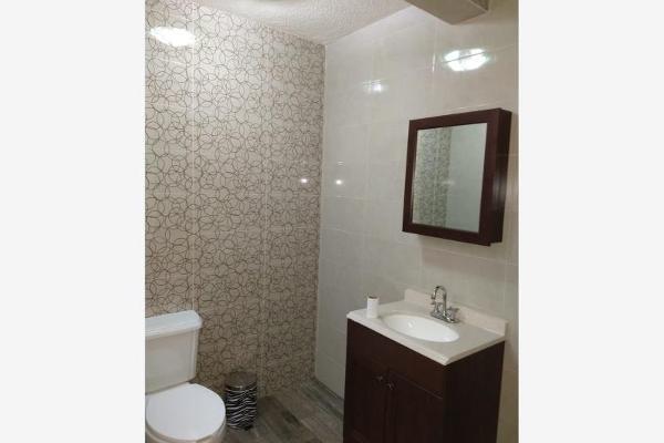 Foto de casa en venta en s/n , de analco, durango, durango, 9988100 No. 20