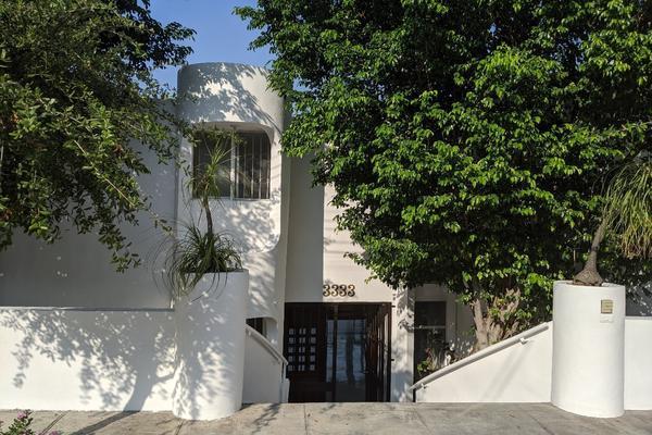 Foto de casa en venta en s/n , del carmen, monterrey, nuevo león, 9952878 No. 02