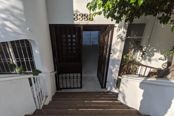 Foto de casa en venta en s/n , del carmen, monterrey, nuevo león, 9952878 No. 03