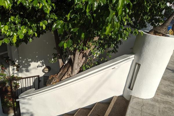 Foto de casa en venta en s/n , del carmen, monterrey, nuevo león, 9952878 No. 04