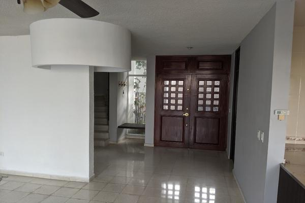 Foto de casa en venta en s/n , del carmen, monterrey, nuevo león, 9952878 No. 05