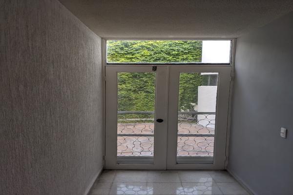 Foto de casa en venta en s/n , del carmen, monterrey, nuevo león, 9952878 No. 06