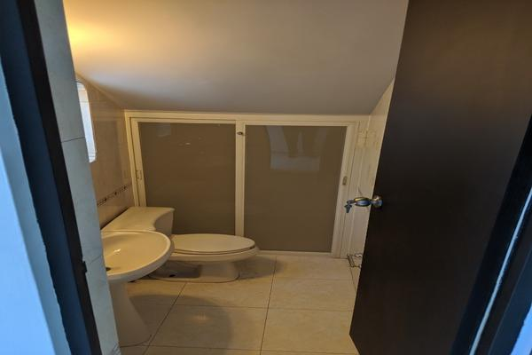 Foto de casa en venta en s/n , del carmen, monterrey, nuevo león, 9952878 No. 07