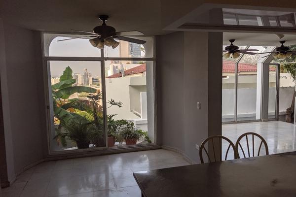 Foto de casa en venta en s/n , del carmen, monterrey, nuevo león, 9952878 No. 09