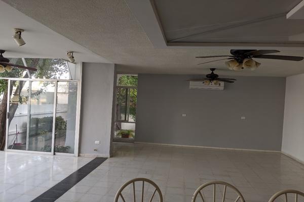 Foto de casa en venta en s/n , del carmen, monterrey, nuevo león, 9952878 No. 10