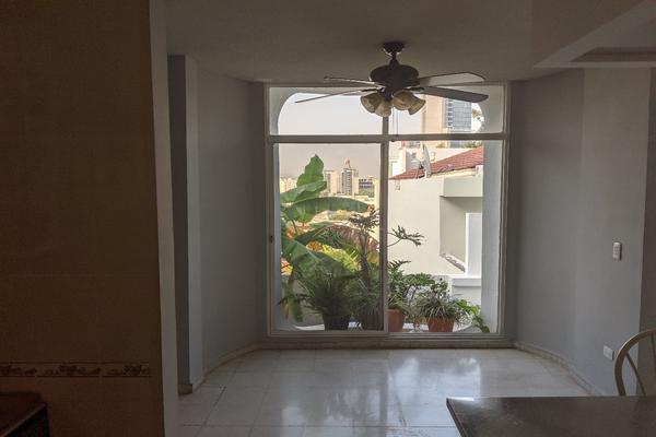 Foto de casa en venta en s/n , del carmen, monterrey, nuevo león, 9952878 No. 11
