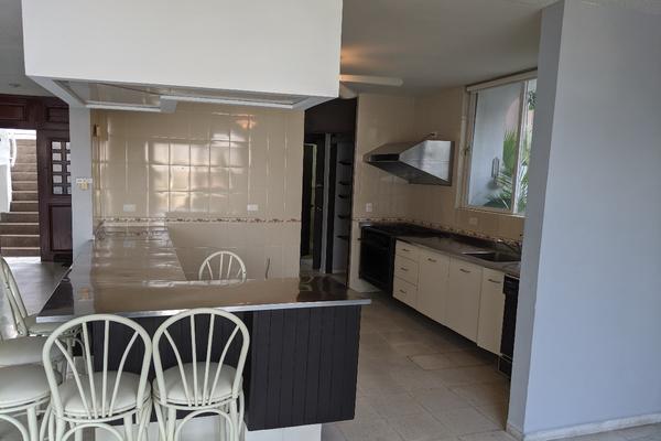 Foto de casa en venta en s/n , del carmen, monterrey, nuevo león, 9952878 No. 12